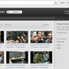 Petinggi Youtube Puji Jokowi-Ahok
