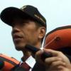 Jokowi Ingin Realisasi Konkret soal Banjir