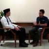 Video – Wawancara MetroTV dengan Wagub BTP Terkait 100 Hari Kerja