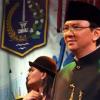Basuki: Pak Gubernur Akan Beri Kejutan pada 22 Januari