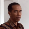 Kata Pak Jokowi Terkait Lelang Jabatan Camat-Lurah