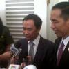Jakarta-Brunei Buat Kerjasama di Bidang Pariwisata