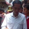 Jokowi Melayat Keluarga RI