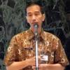 "Tiga bulan Jokowi-Basuki bekerja dengan ""tangan kosong"""