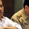 Jokowi-Ahok itu Revolution from Above