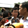 "Jokowi Masih ""Momong"" Warga Rusun Marunda"