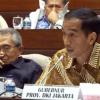 Video Gubernur Rapat Dengar Pendapat Dengan Komisi V DPR