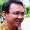 Kata BTP Soal Gaji Kepala Daerah