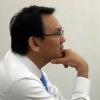 Honorarium Wagub Sebagai Ketua Pelaksana Komisi Penanggulangan AIDS