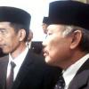 Mendagri Sudah Teken APBD DKI 2013