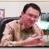 DKI Kaji Ganti BOP Dengan KJP