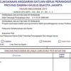APBD DKI 2013 – Lembar Ketiga (Balai)