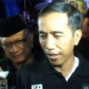 Video Jokowi, Sabtu (23/3)