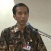 Jokowi Ingin Jakarta Jadi Kota Modern yang Manusiawi