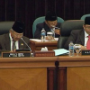 DPRD Puas dengan Penjelasan Jokowi