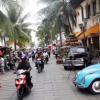 Ambil alih Kota Tua, Pemprov DKI Gandeng Unesco
