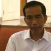 Jokowi Sambangi PPATK Minta Pengawasan Proyek di DKI