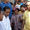 Video Jokowi Sabtu (9/3)