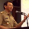 Video – BTP Membuka Pelatihan Akreditasi Versi 2012 bagi Rumah Sakit