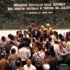 Sosialisasi Sertifikasi Halal
