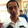 Jokowi Minta Kado Ini buat Ulang Tahun Jakarta