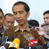 Jokowi: Siswa Tawuran, Ganti Kepala Sekolah!