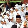 Video –  Pembagian Kartu Jakarta Pintar