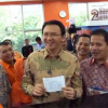 Video Wagub Hadiri Launching Pembayaran PBB melalui Kantor Pos