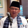 Hadapi Cemoohan, Basuki Belajar dari Nabi Musa
