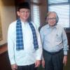 """Sering """"Keceplosan"""", Basuki Minta Dikoreksi"""