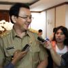DKI Siapkan Dana Rp 20 M Untuk Pengerukan Sedimen Waduk