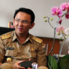 BTP Ingin Program Unggulan Cepat Terealisasi