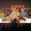 Cerita Masa Lalu, BTP: Saya Masuk Politik Didukung Ustad