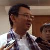 Video – Wagub Rapat Soal Operator Busway