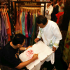 Acara Jakarta Fashion Layak Dipertahankan
