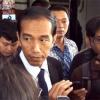 Video – Jokowi Hadiri Upacara Dalam Rangka HUT Lemhannas