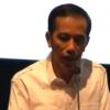 """Jokowi Minta """"Gepeng"""" Juga Diperhatikan"""