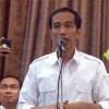 Video – Gubernur Sebagai Narasumber Seminar Reformasi Birokrasi