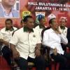 Video – Jokowi Buka Kejuaraan Bulutangkis Jakarta Open