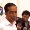 Jokowi: E-KTP Saya Juga Sering Difotokopi