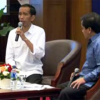"Video Jokowi Sebagai Narasumber ""Governeur Lecture"" di Program SESPIB"