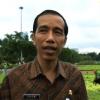 Jokowi Bangga Peminat SMK di Jakarta Tinggi