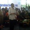 Jokowi Akan Panggil Kepsek yang Siswanya Hobi Tawuran