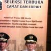 KEMENPAN: Jokowi Berani Ambil Kebijakan Transformasional