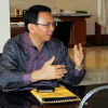 Kondisi Taman Margasatwa Ragunan Bikin BTP Geram