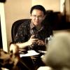 Basuki: Jika BBM Naik, Harga Sembako Harus Dijaga