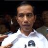 Jokowi: BLSM Tidak Mendidik Rakyat