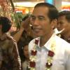Video – Jokowi di Pembukaan ASBINDO