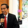 Jokowi Berpikir dan Bertindak seperti Soekarno
