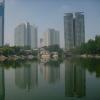 Bangun Apartemen Dekat Waduk Harus Sumbang Pompa
